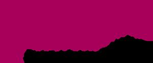 krippner-schroth-logo-2-300x125.png