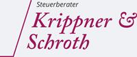 Krippner & Schroth